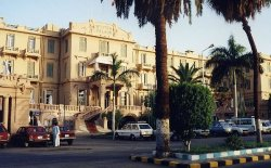 aegyptenstm059_jpg - Luxor: Old Winter Palace